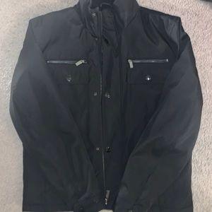 Men's Michael Kors Coat/Jacket